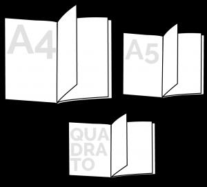 cataloghi_Tavola disegno 35 copia