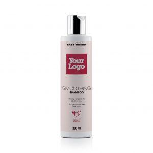 Smoothing Shampoo 250 ml