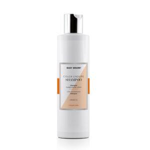 Color Endure Shampoo 250 ml