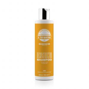 Reconstructor Shampoo 250 ml