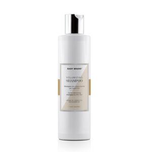 Volumizing Shampoo 250 ml