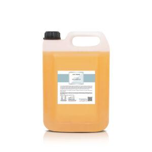 Citrus Shampoo 10000 ml