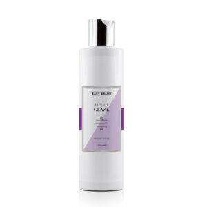 Liquid Glaze 250 ml
