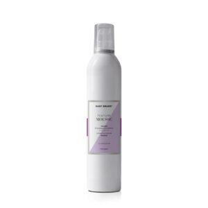 Texture Mousse 250 ml