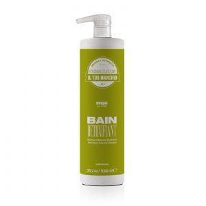 Bain Detoxifiant 1000 ml