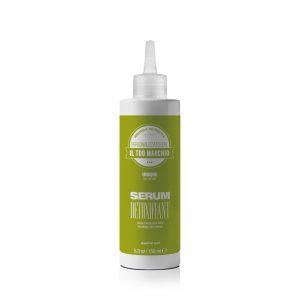Serum Detoxifiant 150 ml