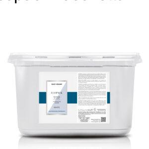 Ecopack bianco 4x500g