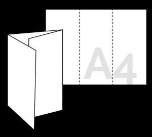 materiale pubblic-14