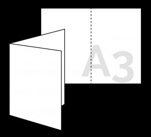 materiale pubblic_Tavola disegno 35