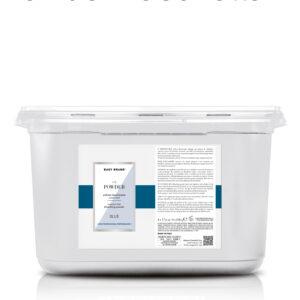 10powder bianco 4*500g
