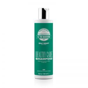 Healthy Care Shampoo 250 ml