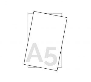 MATERIALE PUBBLICITARIO ICONE_Tavola disegno 35 copia 2