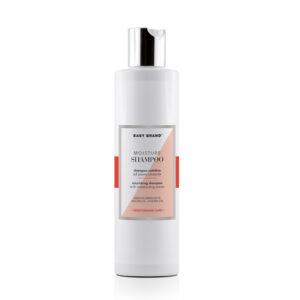 Moisture Shampoo 250 ml