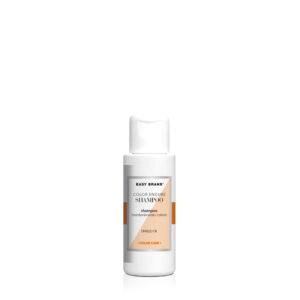 Color Endure Shampoo 30 ml