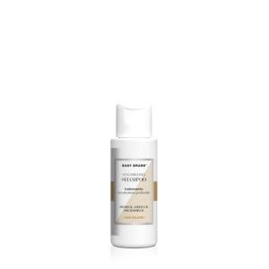 Volumizing Shampoo 30 ml