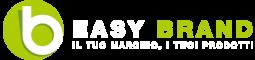 easy-brand-logo